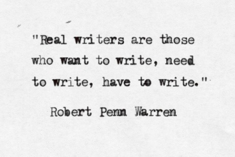 Real-writers-are-those-who-want-to-write