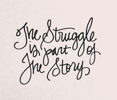 Weight_Struggle